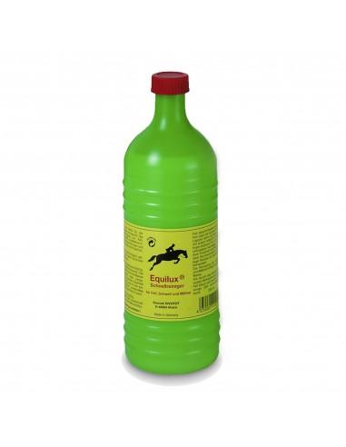 Equilux Rinse Dry Shampoo 750mL