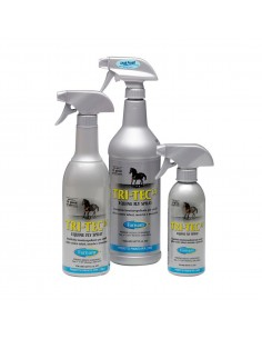 Spray Antimoscas Tritec 14