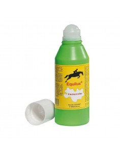 CHAMPU EN ROLL ON EQUILUX 250ML