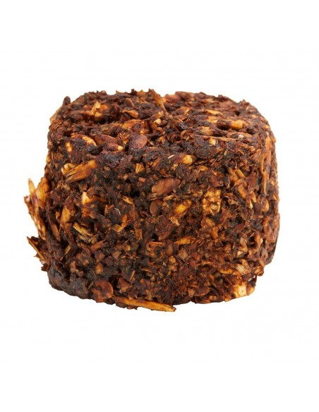 NATURAL COOKIES STUD MUFFINS 410GR