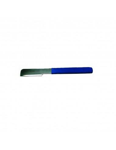 Cuchillo Desvasador Corta Cascos