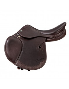 JUMPING SADDLE PRESTIGE PASSION