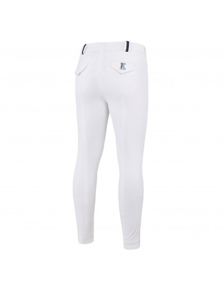 PANTALON DE CONCURSO KINGSLAND KENTON FULL GRIP