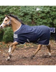 Manta Exterior para Verano Amigo Pony 1200D