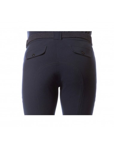 RIDING BREECHES PARENCE MICROFIBER