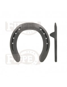 HAND HORSESHOE KERCK DF QUARTER CLIP (30 UNITS)