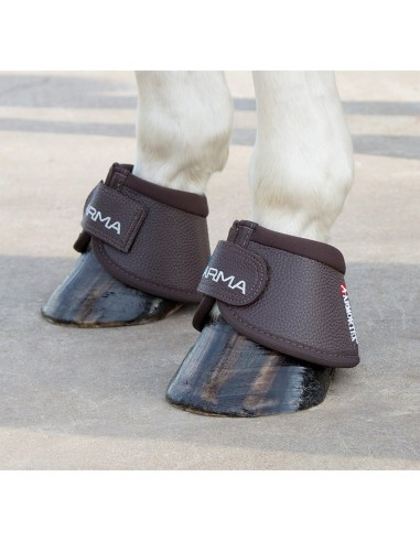 BELL BOOTS ARMA COMFORT