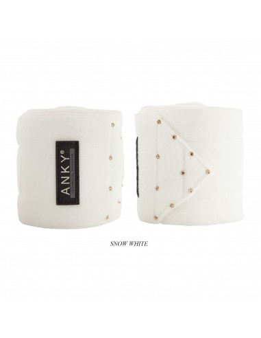 WORK BANDAGES ANKY NEW COLLECTION 19