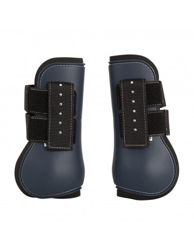FRONT BOOTS BR 4EH PONY