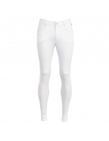 COMPETITION BREECHES BR CAPRICORN FULL GRIP
