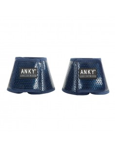 Campanas Anky Technical