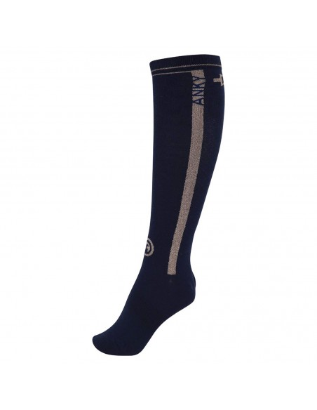 CALCETINES ANKY TECHNICAL