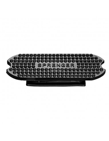 REPLACEMENT TREAD COVERS FOR STIRRUPS SPRENGER