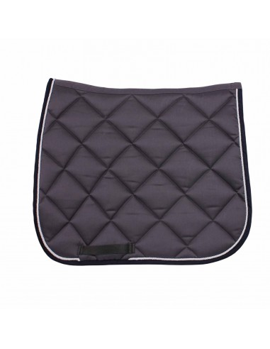 QHP PROFIPAD DRESSAGE SADDLE PAD