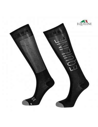 Calcetines Equiline Thor