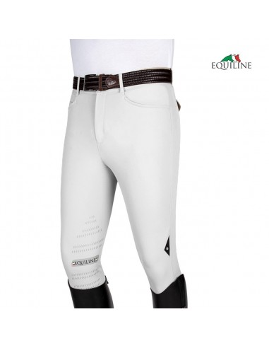 EQUILINE ATOS KGRIP COMPETITION BREECHES