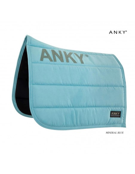 MANTILLA DE DOMA ANKY NEW COLLECTION 19