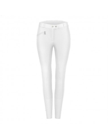 CHAMP WOMAN COMPETITION BREECHES