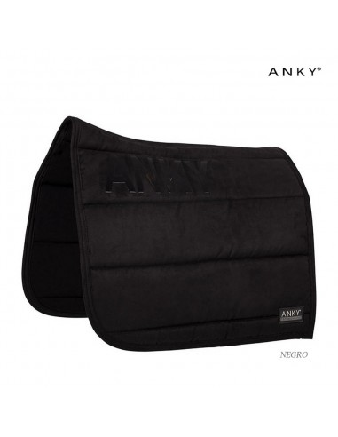 ANKY BASIC DRESSAGE SADDLE PAD