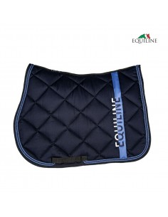 JUMPING SADDLE PAD EQUILINE TRIUMPH