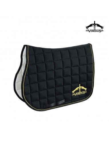 JUMPING SADDLE PAD VEREDUS GRAND SLAM
