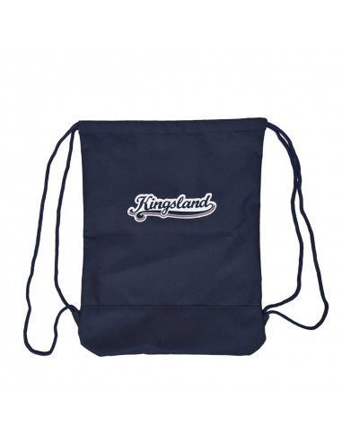 KINGSLAND MENTON MULTIPURPOSE BAG