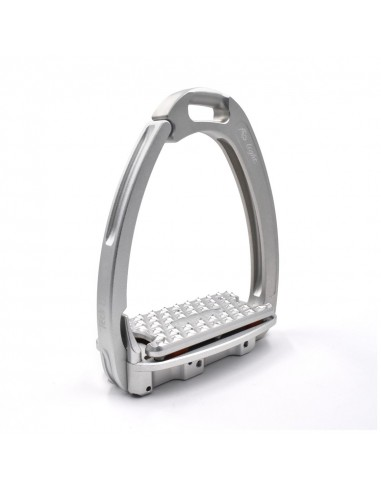 TECH STIRRUPS SAFETY VENICE LIGHT PLUS STIRRUPS