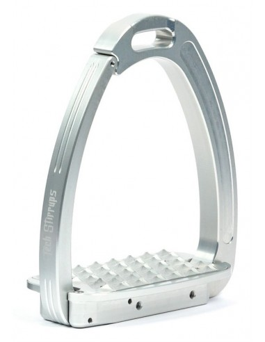 TECH STIRRUPS SAFETY VENICE STIRRUPS