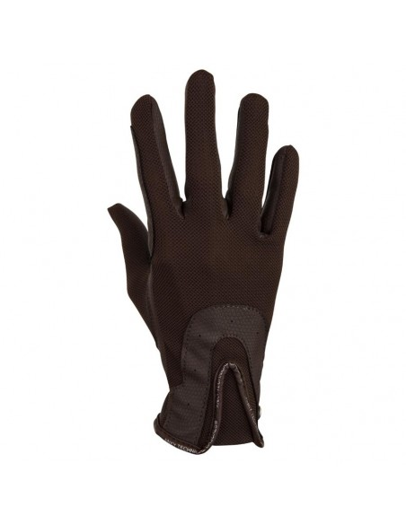 ANKY TECHNICAL SUMMER RIDING GLOVES