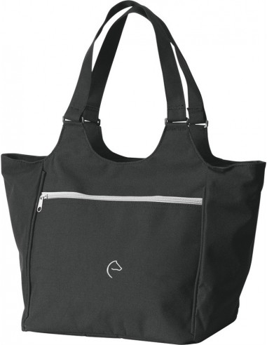 EQUITHEME SHOP CLEANING BAG