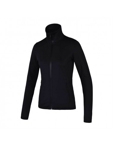 CHAQUETA PARA MONTAR KINGSLAND ARROWTOWN