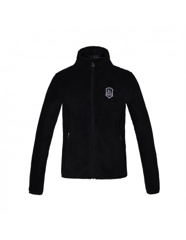 CHAQUETA POLAR KINGSLAND KEEGO JUNIOR