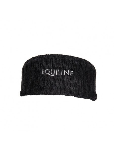 EQUILINE KNITTED BAND KITE