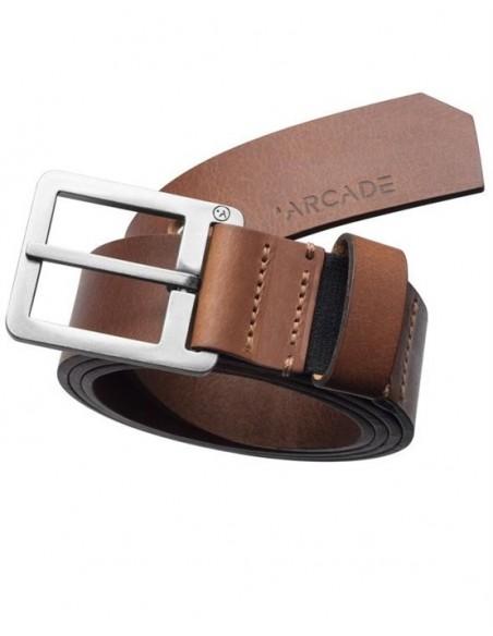 Cinturón de Equitación Arcade Padre