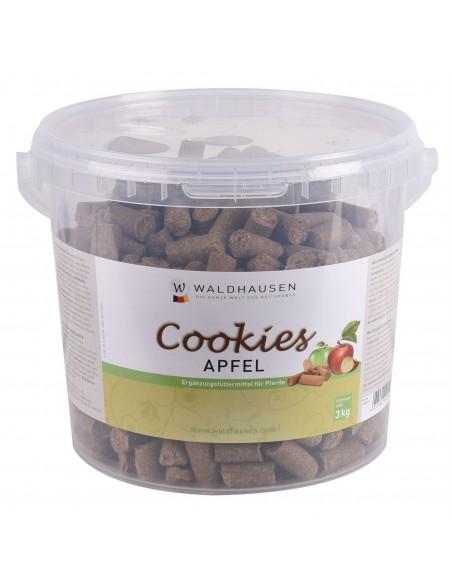 Caramelos de Sabores 3Kg
