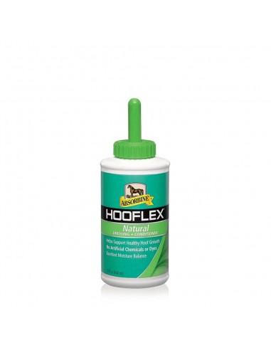 Aceite Natural Absorbine Hooflex para Cascos