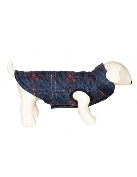 Chaleco para Perro Equiline Potty