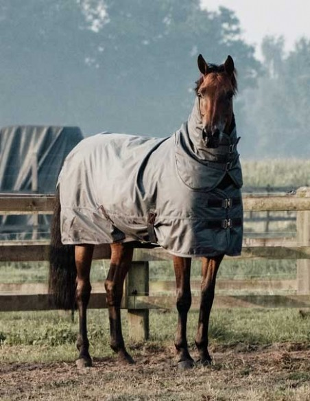 Outdoor Rugs for Horses