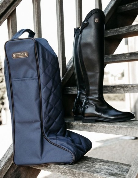Bags & Accessories for Riding Boots