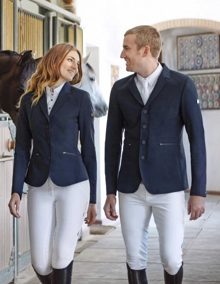 Horse Riding Show Jackets
