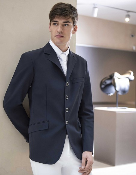 Horse Riding Show Jackets for Men