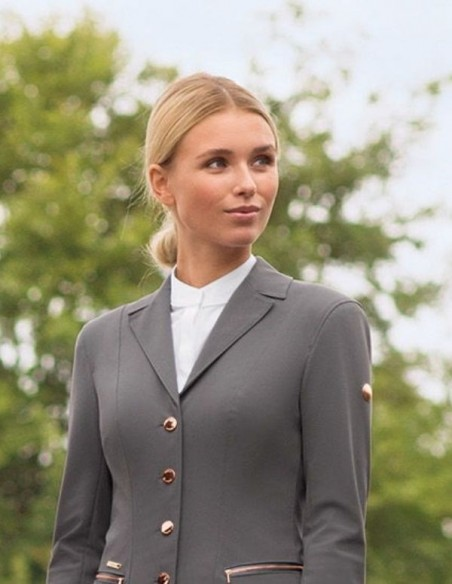Horse Riding Show Jacket for Women