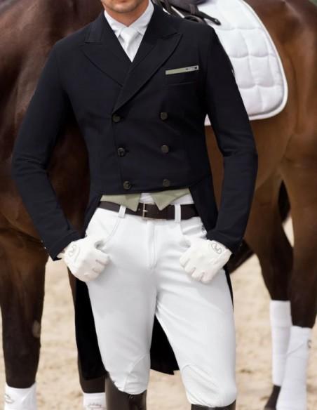 Pantalones Competicion Hombre