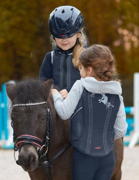 Fleece Jackets and Jumpers for Kids