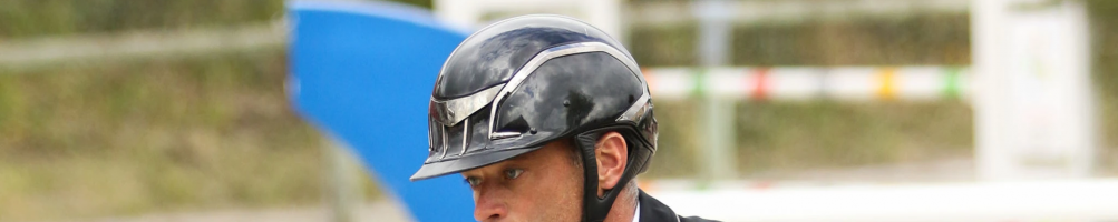 Accessories for Helmets