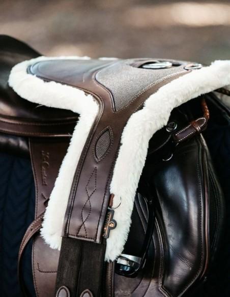 Cinchas de Equitacion