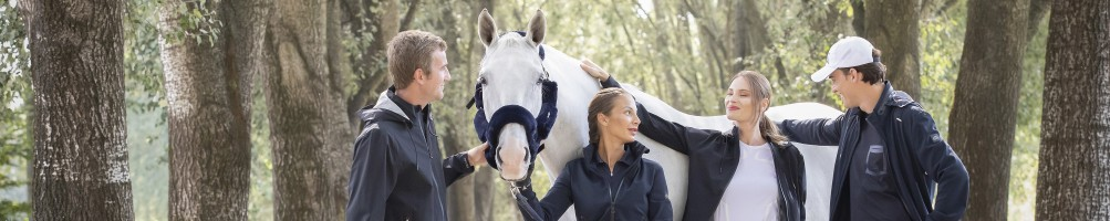 Horse Riding Clothing & Accessories for Riders