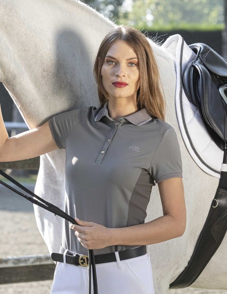 Horse Riding Shirts for Women