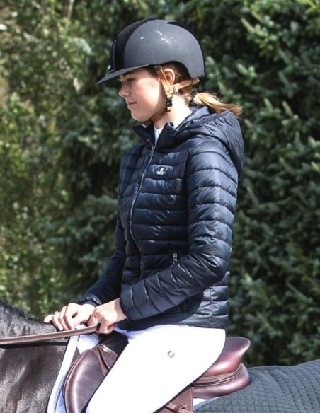 Casual Horse Riding Jackets