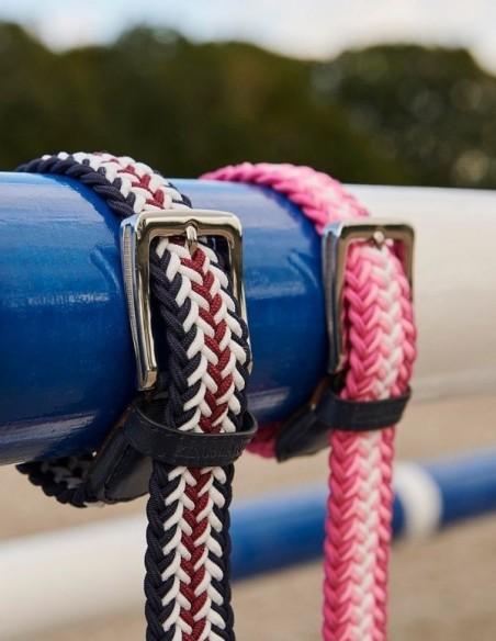 Cinturones de Equitacion